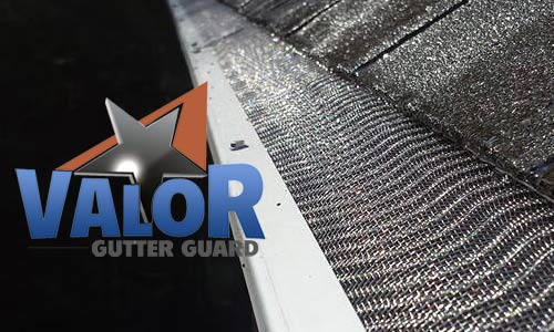 homepage-gutter-guards